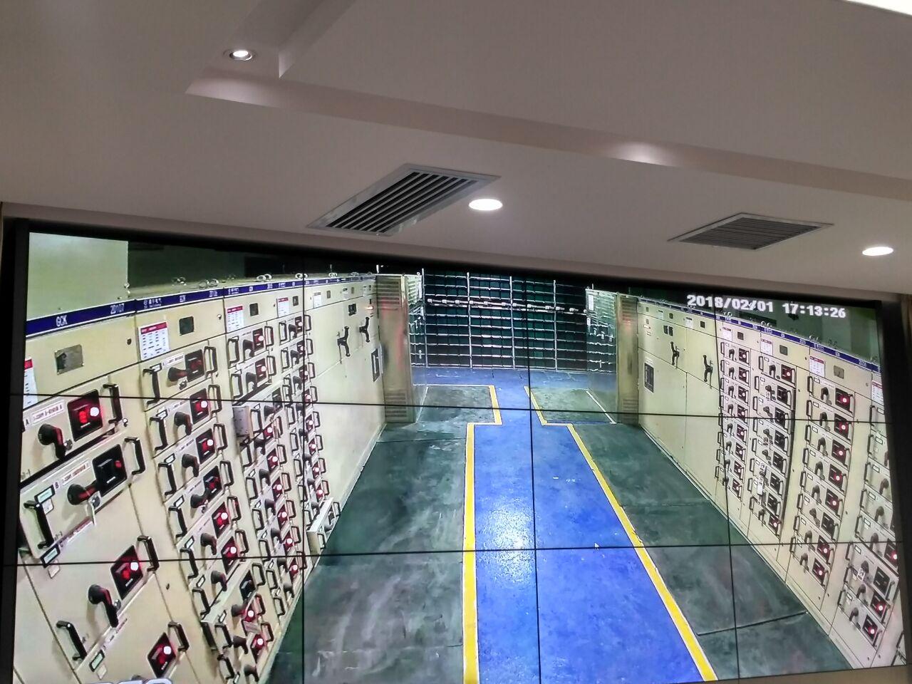 热烈祝贺我公司山东青州泰华储能电站顺利并网发电